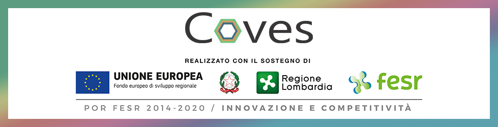 Hyris Ltd first ranking for COVID-19 research fund program by Regione Lombardia